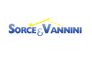 Sorce & Vannini
