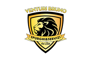 Venturi Bruno Spurghi e Servizi